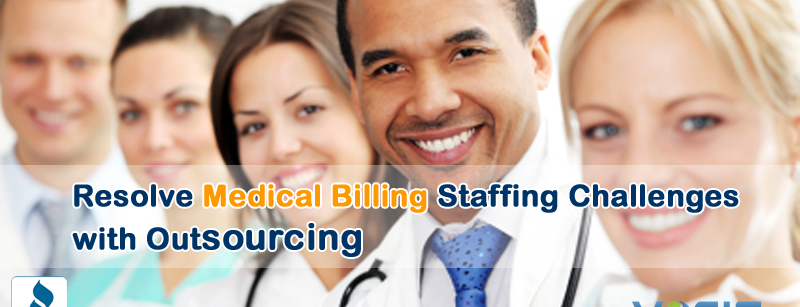 Medical Billing Outsourcing