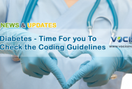 Medical Coding Guidelines