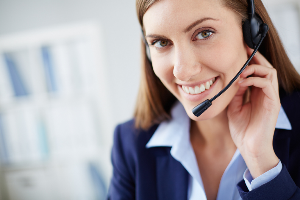 Virtual Assistant Service USA