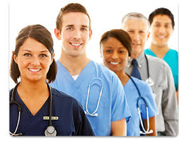 medical practice management Louisville USA